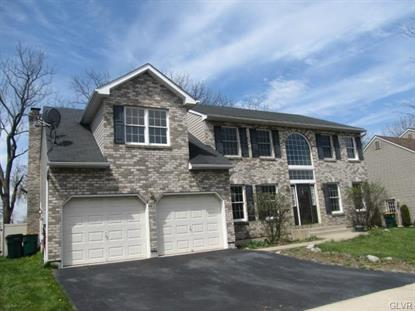 30 Country Side Court Easton, PA MLS# 490327