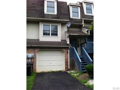5484 Grace Avenue Hanover Twp, PA MLS# 490522