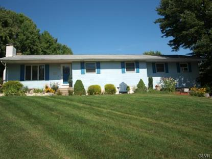 1646 Melody Lane Chestnuthill Twp, PA MLS# 490632