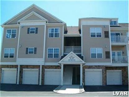 919 Eden Terrace Williams Twp, PA MLS# 490635