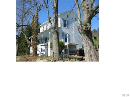 235 Stump Road Greenwich, PA MLS# 490721