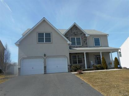 4 North Ridge Court Easton, PA MLS# 490816
