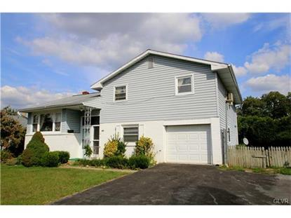 937 South 14Th Street Allentown, PA MLS# 490967