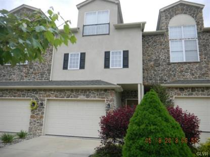 2594 Bridgets Way Allentown, PA MLS# 490999