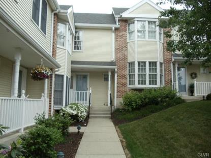 3436 Park Place Hanover Twp, PA MLS# 491129