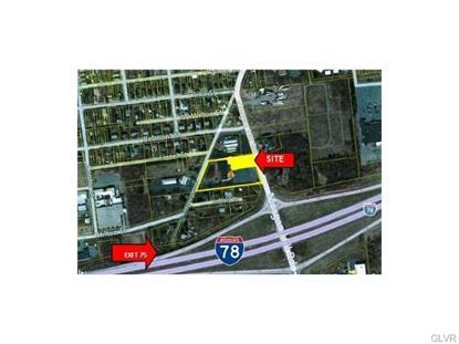 130 Morgan Hill Road Williams Twp, PA MLS# 491198