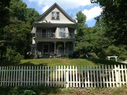 312 Kennel  Chestnuthill Twp, PA MLS# 491295