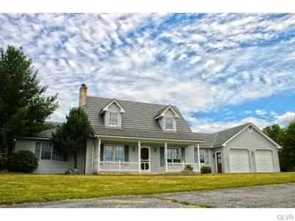 619 Wessner Road Greenwich, PA MLS# 491323