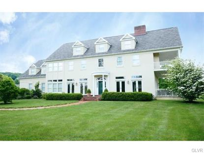 2350 Spring Valley Road Bethlehem, PA MLS# 491370