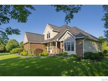 4536 Loch Valley Road New Tripoli, PA MLS# 491516
