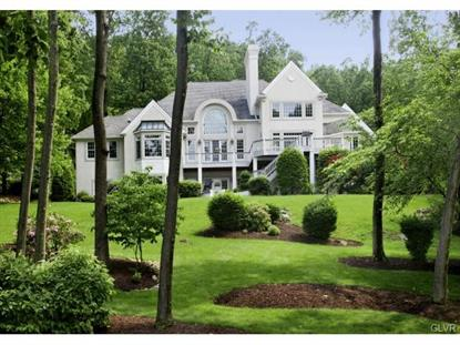 2075 Turnberry Court Center Valley, PA MLS# 491574