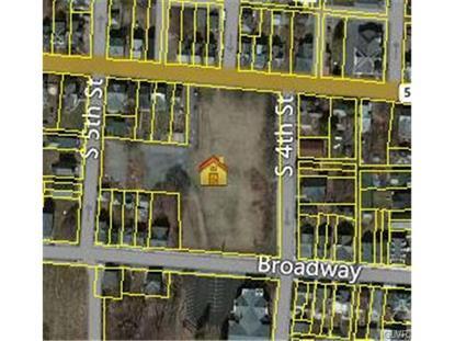 428 Market Street Bangor, PA MLS# 491620