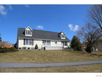 49 Old Route 22  Greenwich, PA MLS# 491626