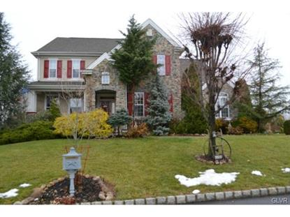 2785 Fringe Lane Forks Twp, PA MLS# 492005