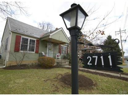 2711 John Street Palmer TWP, PA MLS# 492106