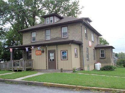 506 Penn Street Bath, PA MLS# 492156