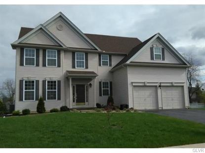 975 Cosenza Court Easton, PA MLS# 492376