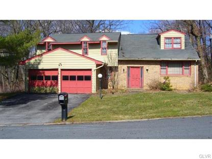 4285 Rosewood Lane Allentown, PA MLS# 492634