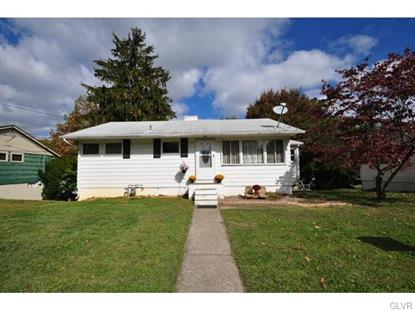 38 Middle Place Palmer TWP, PA MLS# 492846