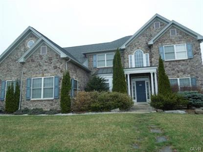 1385 Lorton Drive Easton, PA MLS# 492852