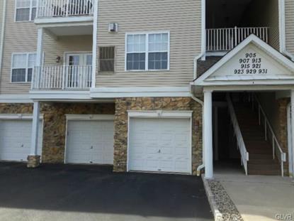 913 Eden Terrace Williams Twp, PA MLS# 493431
