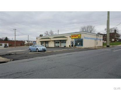 Address not provided Allentown, PA MLS# 493535