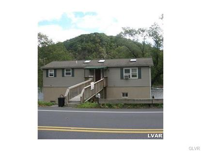 2305 North Delaware Drive, Forks Twp, PA