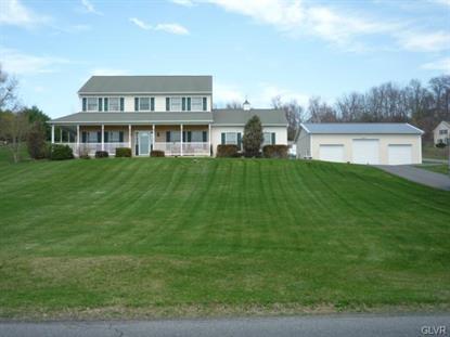 760 Buttermilk Road Williams Township, PA MLS# 493615
