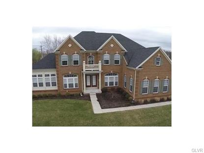 3340 Courtney Drive Center Valley, PA MLS# 493844