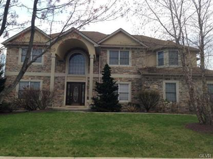 3220 Old Carriage Drive Easton, PA MLS# 493945