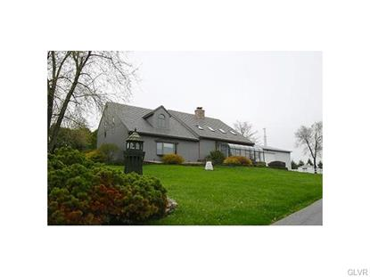 28 Zettlemoyer Road Greenwich, PA MLS# 493978