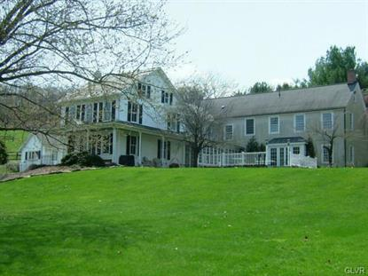 8074 Holbens Valley Road New Tripoli, PA MLS# 494107