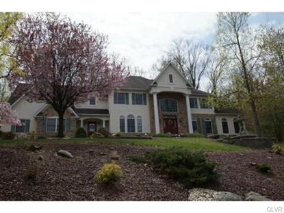 4642 Brookridge Drive Center Valley, PA MLS# 494133