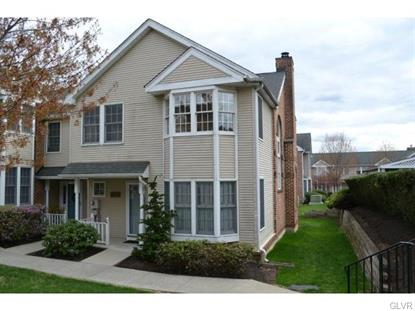 3424 Park Place Hanover Twp, PA MLS# 494347