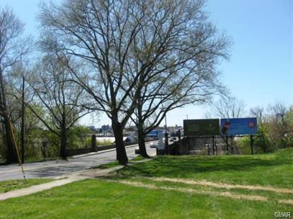 315 Union Boulevard Allentown, PA MLS# 494556