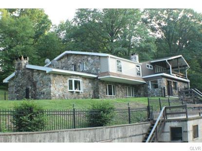 1 Chateau Lane Williams Twp, PA MLS# 494579