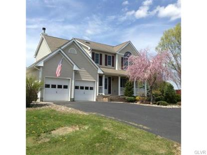 north bangor singles Zillow has 40 homes for sale in north bangor upper mt bethel township view listing photos, review sales history, and use our detailed real estate filters to.