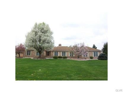 3361 Country Club Road Easton, PA MLS# 494737