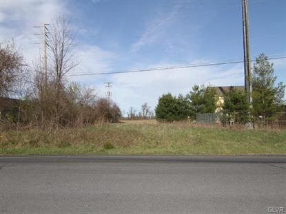Glover Road Forks Twp, PA MLS# 494785