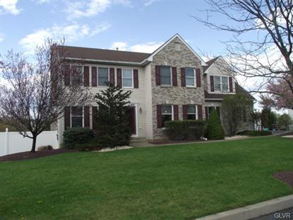 4005 Sapphire Lane Bethlehem Twp, PA MLS# 494786