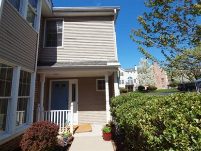 3416 Park Place Hanover Twp, PA MLS# 494787