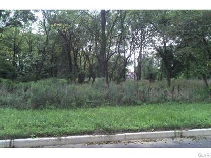 1940 Rosewood Drive Hanover Twp, PA MLS# 494813