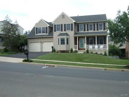 5 Mill Race Drive Easton, PA MLS# 494877