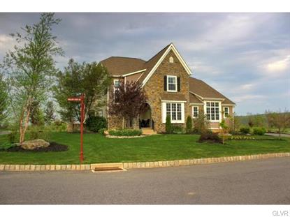 2733 Hollow View Drive Forks Twp, PA MLS# 495119