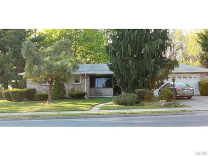 947 West Emaus Avenue Allentown, PA MLS# 495342