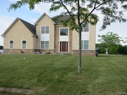 4230 Fieldstone Drive Easton, PA MLS# 495496