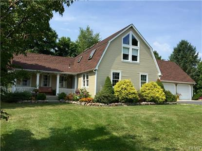 232 Rhoads Road Greenwich, PA MLS# 495732