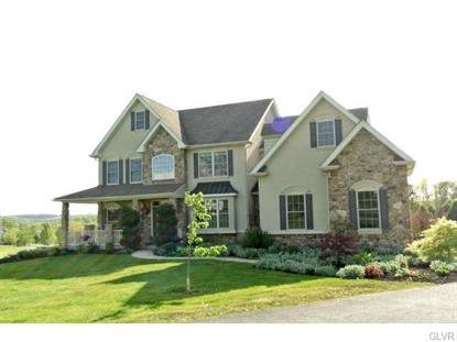 1560 Bushkill Center Road Bushkill Twp, PA MLS# 495806