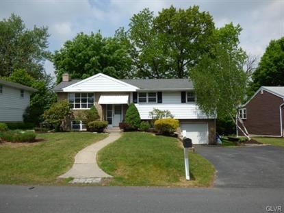 2751 Stonewood Drive Hanover Twp, PA MLS# 495979