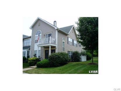 1856 Mansfield Street Hellertown, PA MLS# 496011